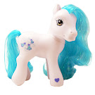 My Little Pony Misty Blue Discount Singles  G3 Pony