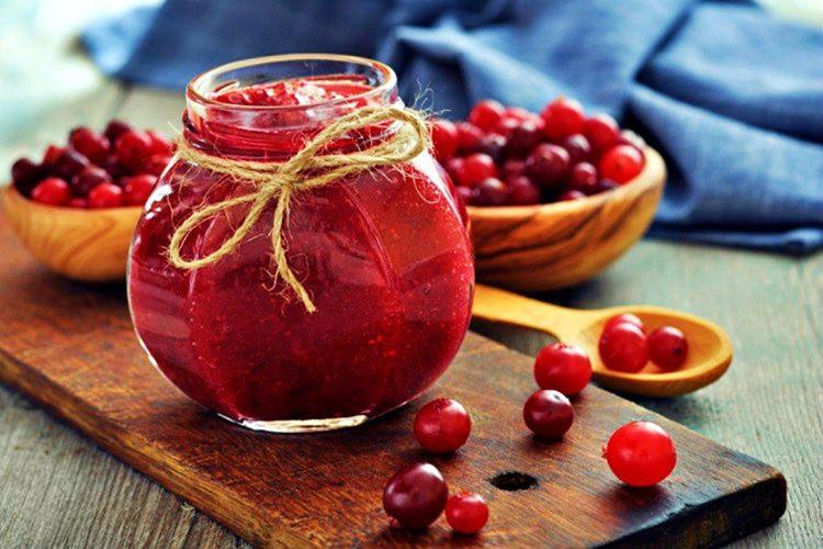 İngilizlerin Jam adını verdikleri Marmelat, Amerikalıların meyve taneleri ile hazırlanan reçellere verdikleri isimdir.