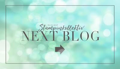 blog hop stmpinkollektiv