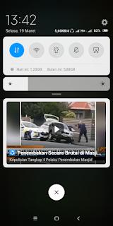 contoh iklan shareit