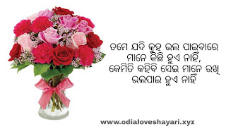 Top 10 odia Love Shaysri Collection Iamage,Wallpaper