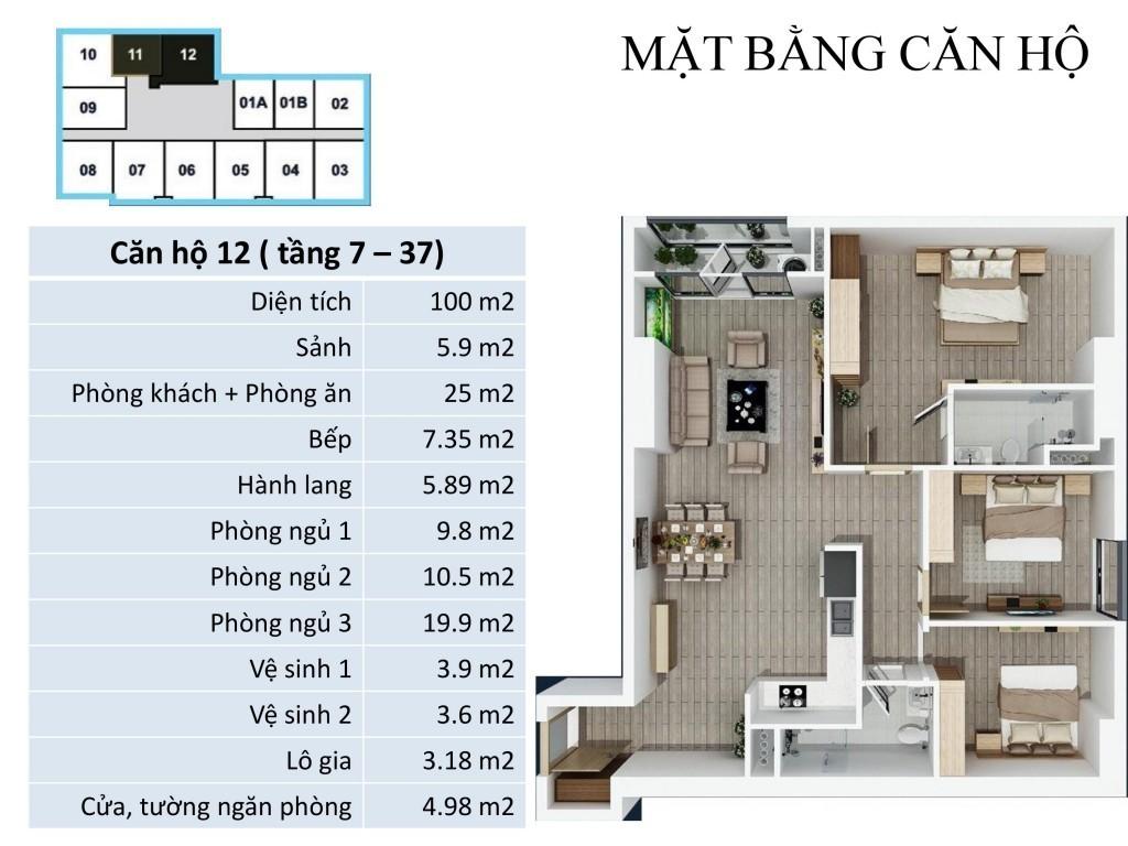 mat-bang-can-ho-12