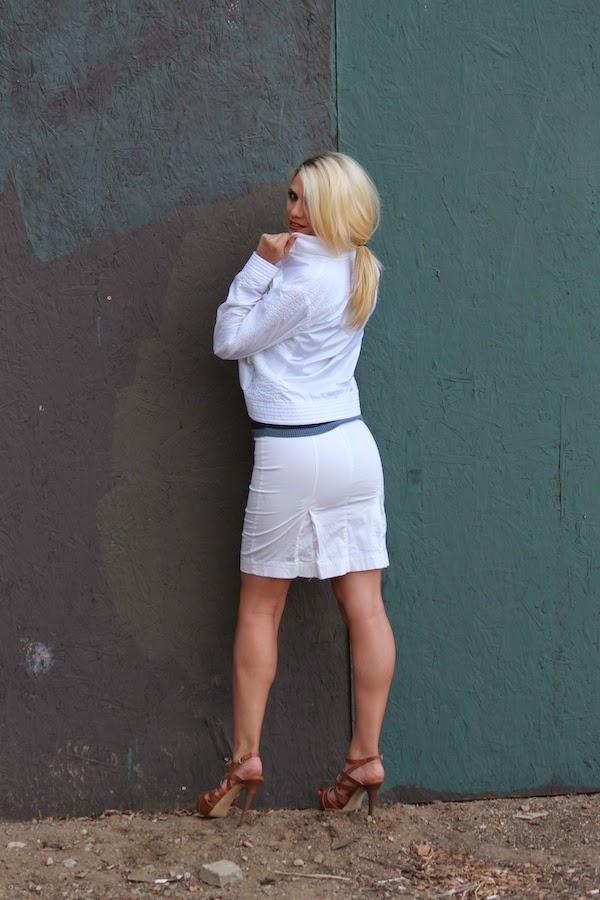 Anne-Cohen-arcwrites-Blog-LA
