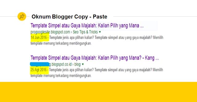 Blogger Maling.png