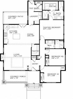 Planos de casas modelos y dise os de casas planos casas for Planos y disenos de casas pequenas modernas