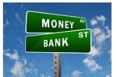 Lowongan Kerja di Bank Tidak Hanya Posisi Teller, Frontliner dan Customer Service, Namun masih banyak posisi lainnya. Baca selengkapnya
