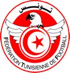 Tunisian First League,   CA Bizertin vs US Ben Guerdane, Al Watania2, Tunisia National 2, Nile Sat, Badr , Aarabsat , Alkass Two HD,  ES Sahel  vs CS Sfaxien,