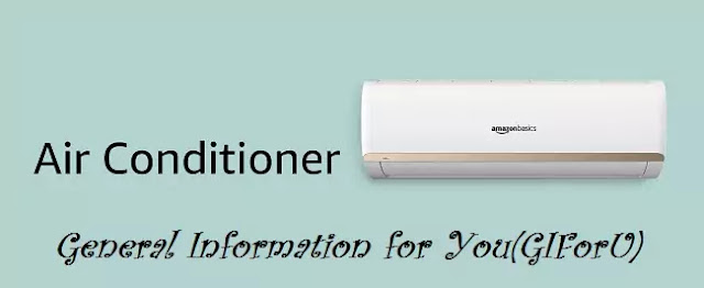 best 1.5 ton split ac in india, best 1.5 ton split ac in india 2018