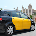 Taxis and Services in Barcelona