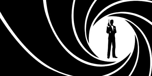 Actores que rechazaron ser James Bond 007