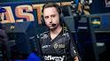 [CS:GO] GeT_RiGhT chia sẻ về tương lai của mình ở NiP sau khởi đầu đầy mạnh mẽ tại ESL One Cologne