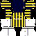 Dream League 2016 Fenerbahçe Forması Ve Logosu Nasıl Yapılır