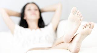 Selülit ile ilgili aramalar selülit ne demek  selülit nedir tıp  selülit resmi  selülit kremi  selülit masajı  selülit nasıl geçer evde çözüm  selülit nasıl geçer kadınlar kulübü  1 haftada selülit nasıl gider