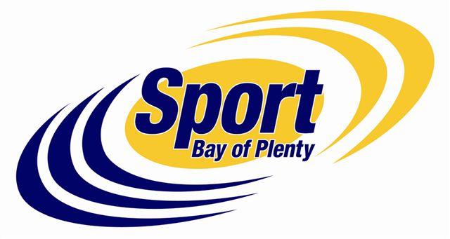 Image result for sport bay of plenty