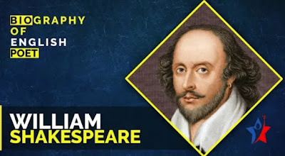 William-Shakespeare-Biography-Hindi