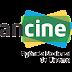 ANCINE divulga GIF de esclarecimento sobre cobrança de impostos em vídeos no Youtube