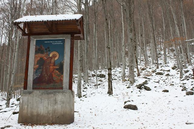 Visitar RILA, uma escapadela até às Montanhas de Rila | Bulgária