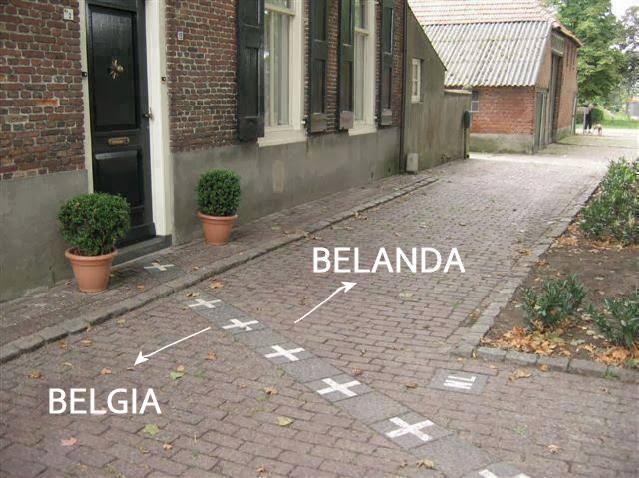 [Image: belanda-belgia-perbatasan-1.jpg]