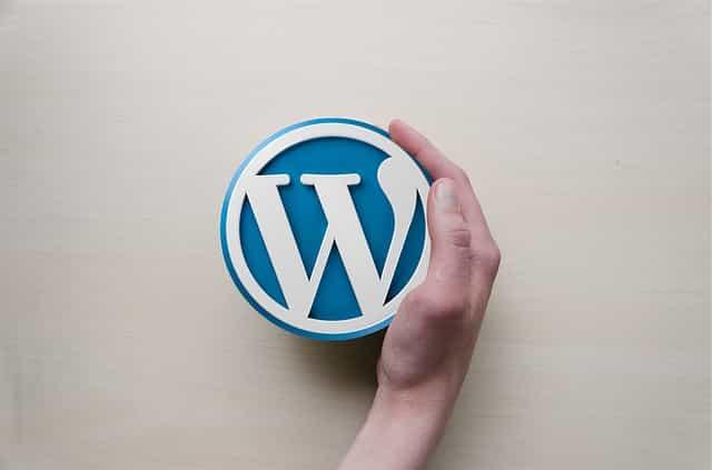 best blogging platform for bloggers, blogging platform, lite blogging platform