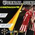 Prediksi Sheffield United vs West Ham United, Minggu 22 November 2020 Pukul 21.00 WIB @ Mola TV