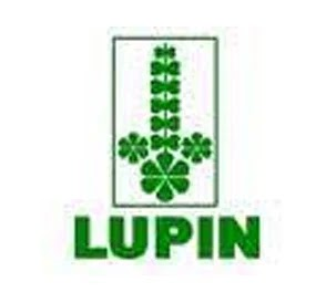 Lupin Ltd Announced Vacancy for Medical Representative