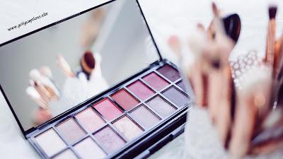 Makeup Captions,Instagram Makeup Captions,makeup Captions For Instagram