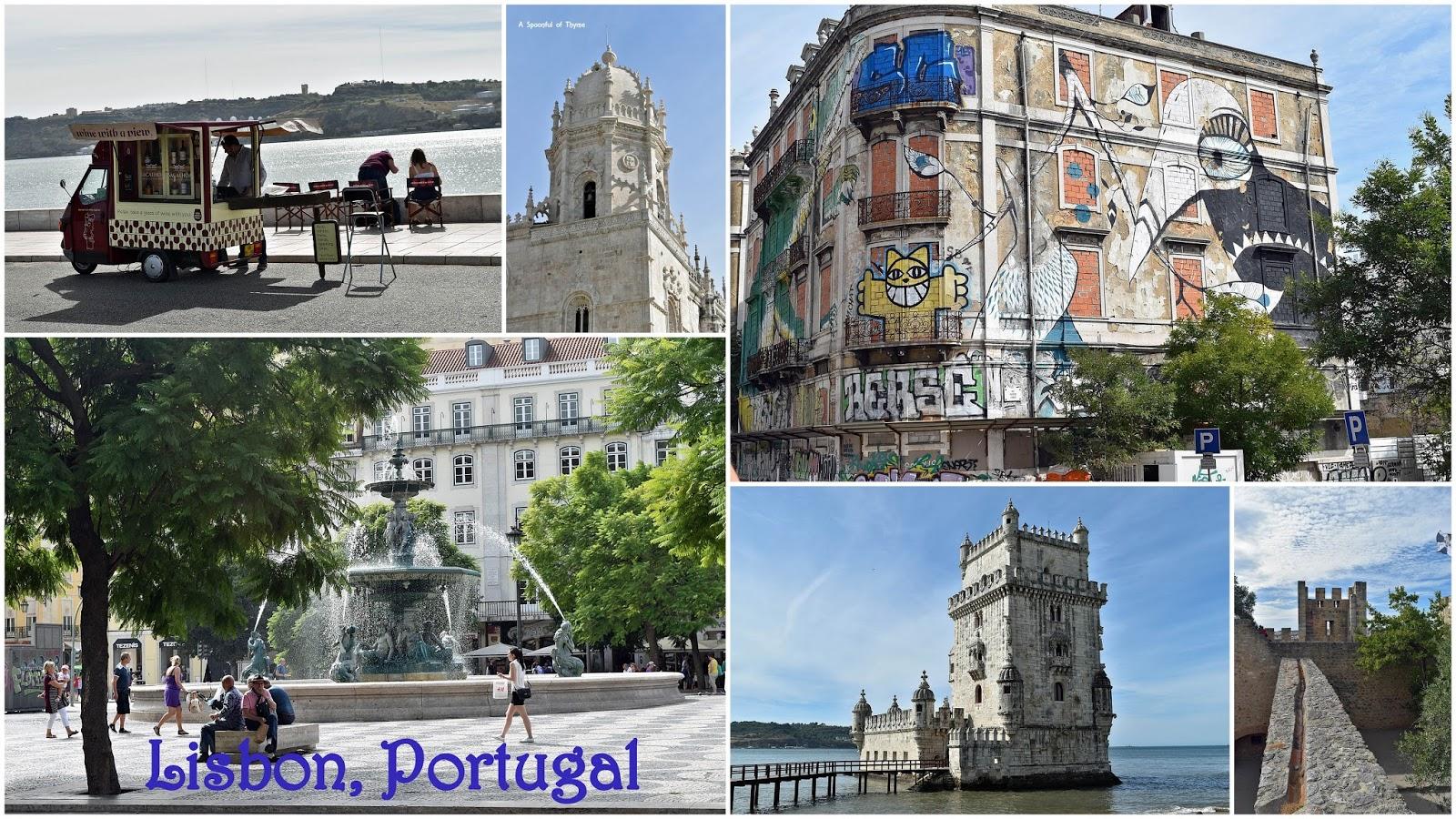 Lisbon portugal dating