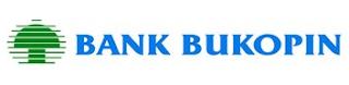 Lowongan Kerja PT. Bank Bukopin Cabang Solo, Klaten, Sragen, Wonogiri dan Boyolali