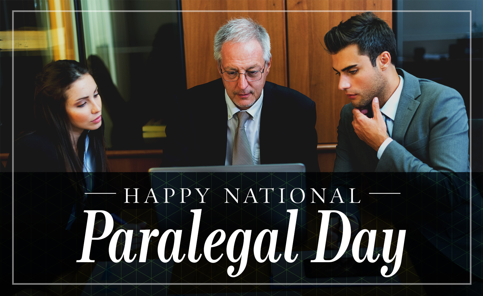National Paralegal Day Wishes Pics