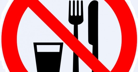4 Penyebab Sering Pusing dan Lemas Saat Diet