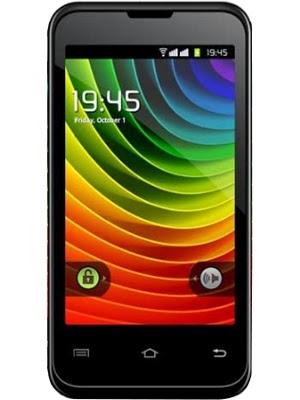 Harga dan Spesifikasi Mito A78 Android Murah