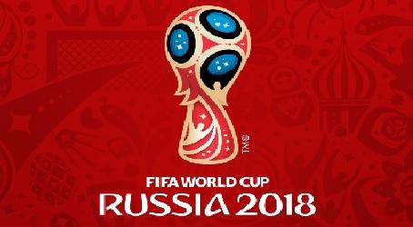 Senarai Kumpulan Pasukan Piala Dunia 2018