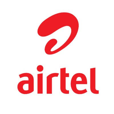 Get 6gig for N1500 on Airtel Network