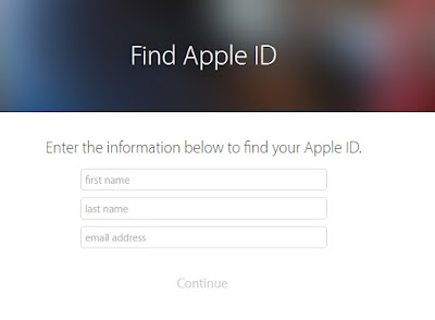 How to Unlock iCloud by Chance