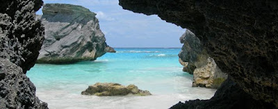 Bermuda - A Popular Port Visited on Cruises From New York and New Jersey.