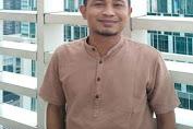 FJSR Kutuk Keras Aksi Penembakan OTK Terhadap Wartawan di Simalungun Sumut, Polisi Diminta Segera Usut Pelaku