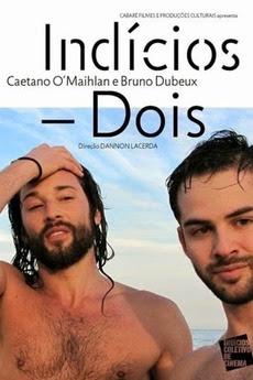 Indícios - Dois (2012)