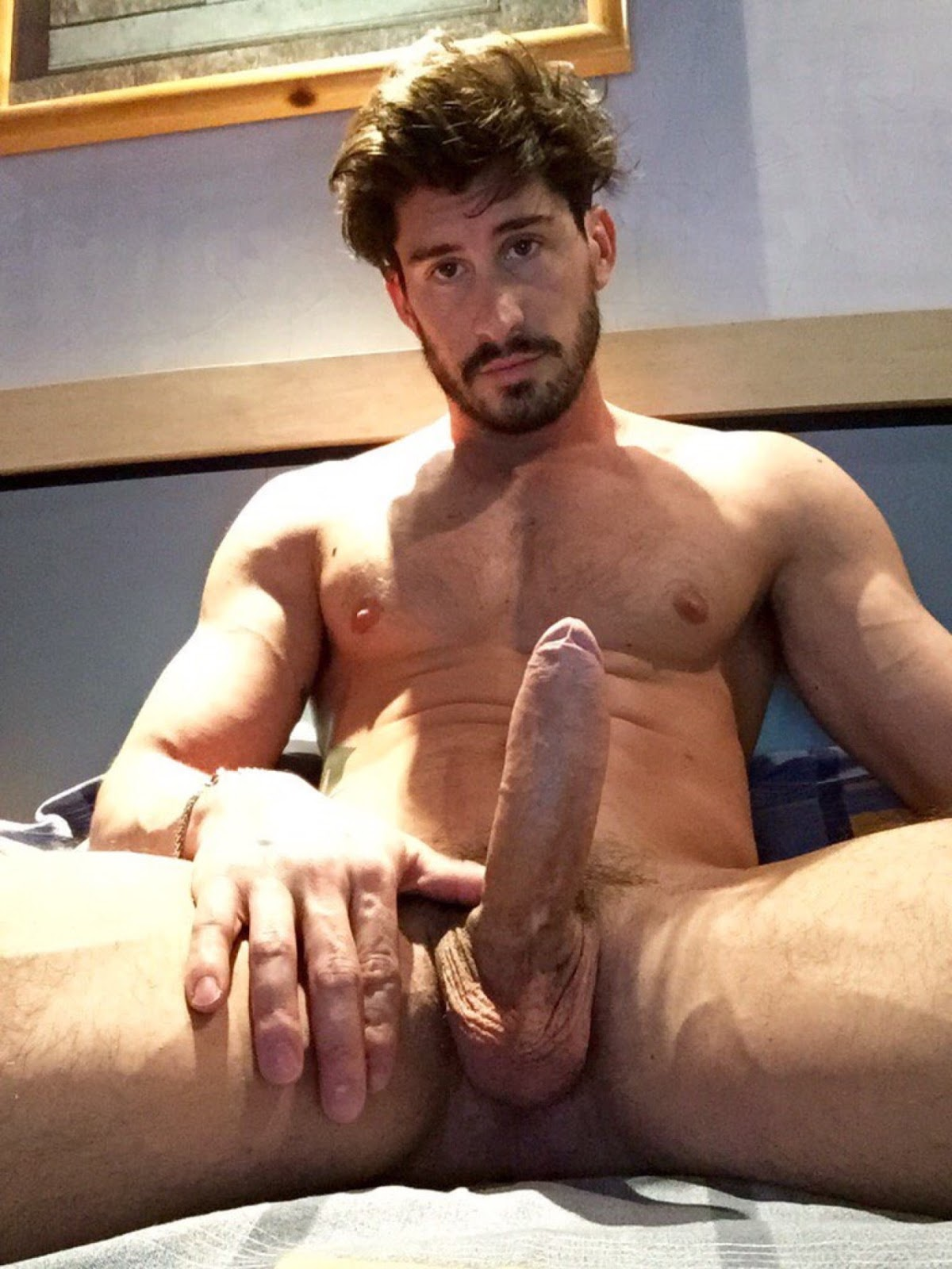 rodrigo alves gay muscle porno star