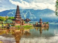 Pulau Bali Di Tahun 2020 Tidak Perlu Dikunjungi? Begini Alasan Fodor's Travel