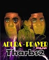 DOWNLOAD MP3:Tharbs2 - Adura (Prayer) Snippet || Aruwaab9ja