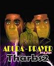 DOWNLOAD MP3: Tharbs2 - Adura (Prayer) Snippet