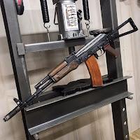 AKS-74-Bandit-Armory