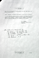 Twining Memo (Pg 3 of 3 - Edit) - 9-23-1947