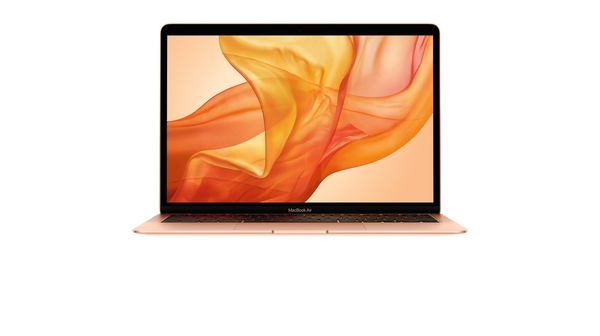 Apple Macbook Air i3 13.3 inch MWTL2SA/A 2020