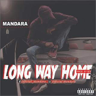 Mandara – Long Way Home