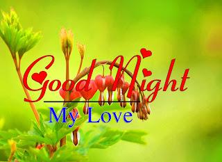 Latest Beautiful Good Night Wallpaper Free Download %2B3