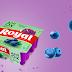 Royal te regala Tarjetas Regalo de 250€