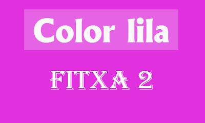 Color lila (fitxa 2)