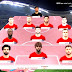 مشاهدة مباراة ليفربول ومونتيري بث مباشر18-12-2019 Monterrey vs Liverpool live