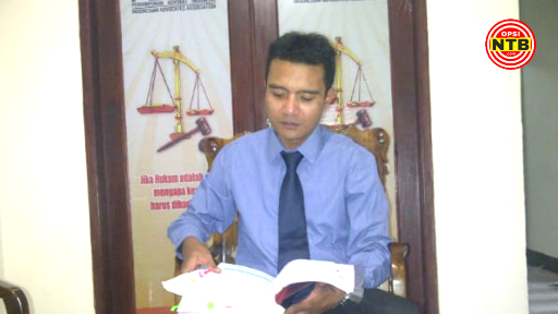 LBH NTB: Cacat Administrasi dalam Penjaringan Perangkat Desa Harus Diulang